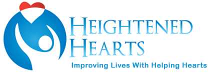 Heightened Heart
